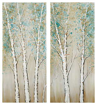 Judson Wall Art (Set of 2), , large