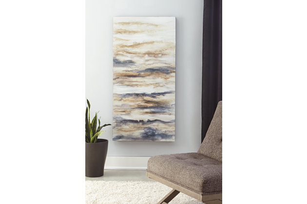 Joely Wall Art, , large