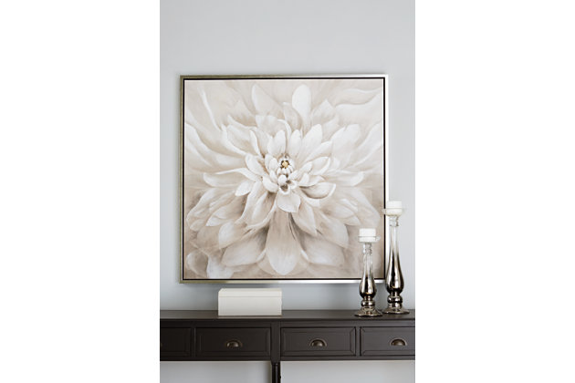 Jalisa Wall Art, , large
