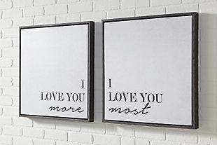 Adline Wall Art (Set of 2), , rollover