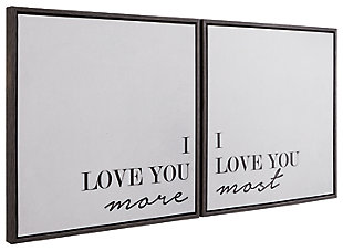 Adline Wall Art (Set of 2), , large