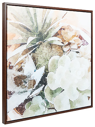 Markita Wall Art, , large