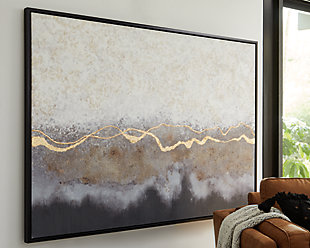 Tayah Wall Art, , rollover