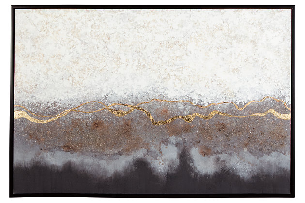Tayah Wall Art, , large