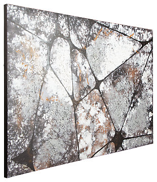 Villham Wall Art, , large