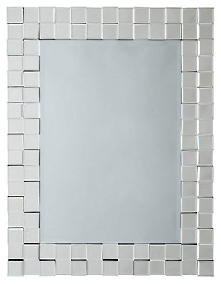 Odelina Accent Mirror, , large