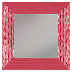 Odelyn Accent Mirror, , large