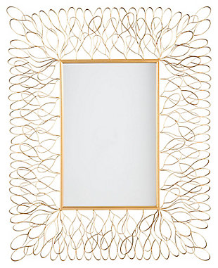 Ogdon Accent Mirror, , large