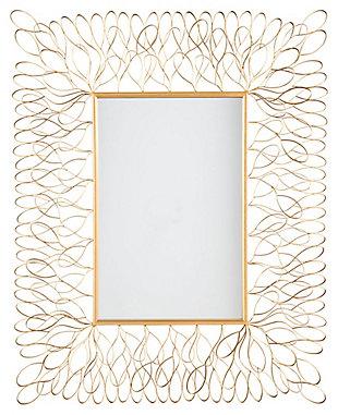 Ogdon Accent Mirror, , large