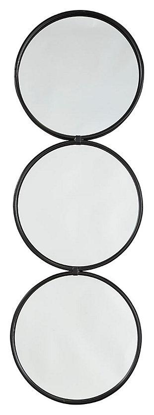 Ohanko Accent Mirror, , large