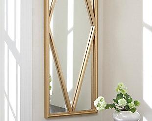 Offa Accent Mirror, , rollover