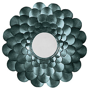 Deunoro Accent Mirror, , large