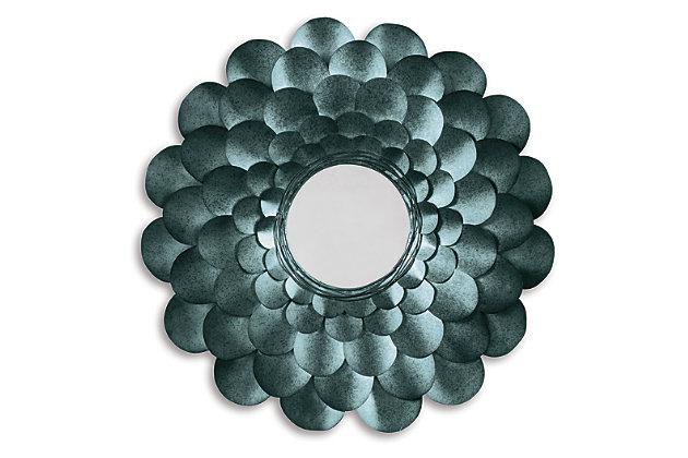 Deunoro Accent Mirror, , large
