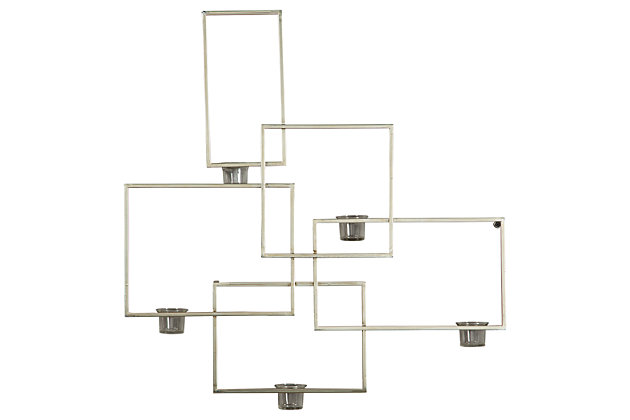 Drucilla Wall Sconce, , large
