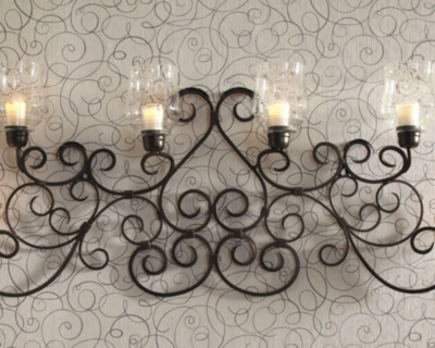 Wall Sconce 2170 Photo