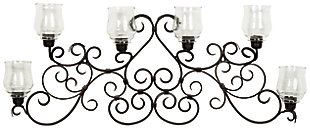 Durriyah Wall Sconce, , large