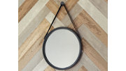 Dusan Accent Mirror, , rollover