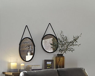 Dusan Accent Mirror, , large