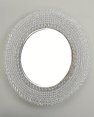 Marly Accent Mirror, , rollover