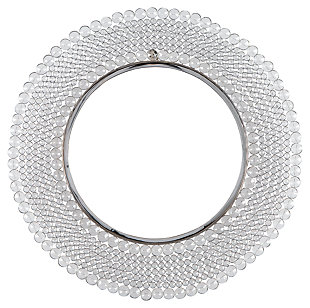 Marly Accent Mirror, , large