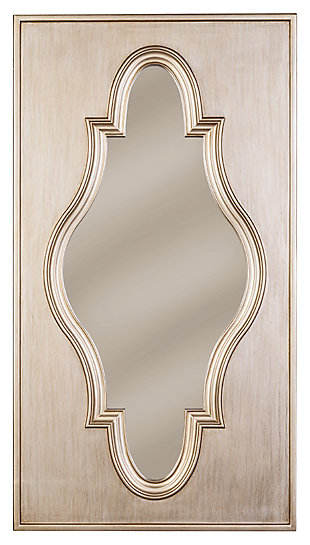 Julieta Accent Mirror, , large