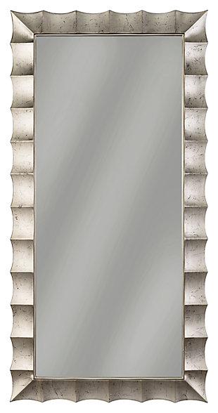 Laasya Accent Mirror, , large