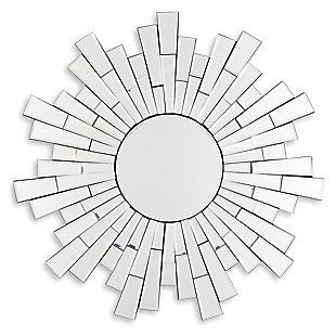Braylon Accent Mirror, , large