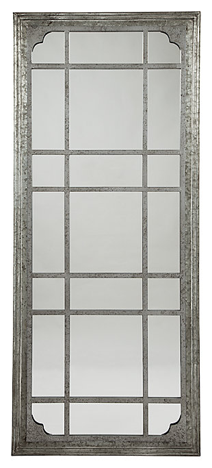 Remy Accent Mirror, , large