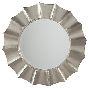 Elsley Accent Mirror