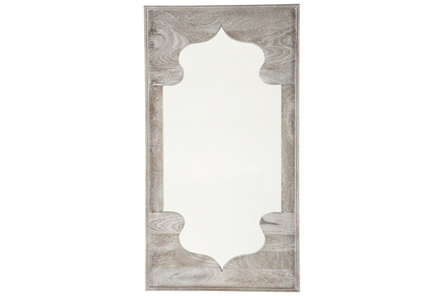 Bautista Accent Mirror, , large