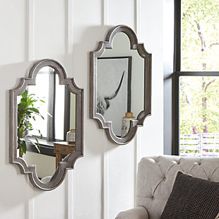 Williamette Accent Mirror, , large