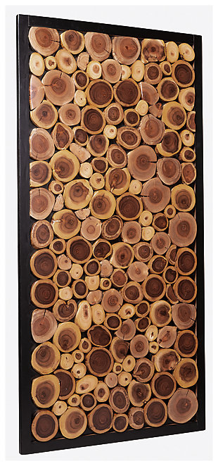 Jonford Wall Decor, , large