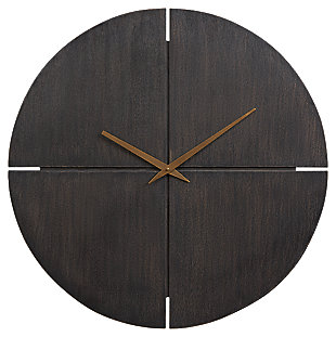 Pabla Wall Clock, , large
