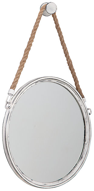 Dusan Accent Mirror, , large