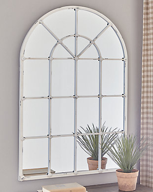 Oengus Accent Mirror, , rollover