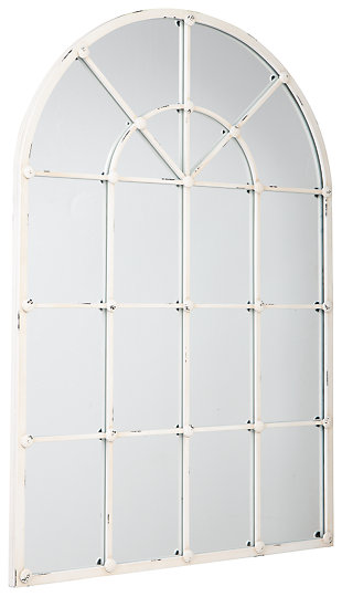 Oengus Accent Mirror, , large