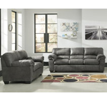 Room decorating idea with this piece  sc 1 st  Ashley Furniture HomeStore & Sofas u0026 Couches | Ashley Furniture HomeStore islam-shia.org