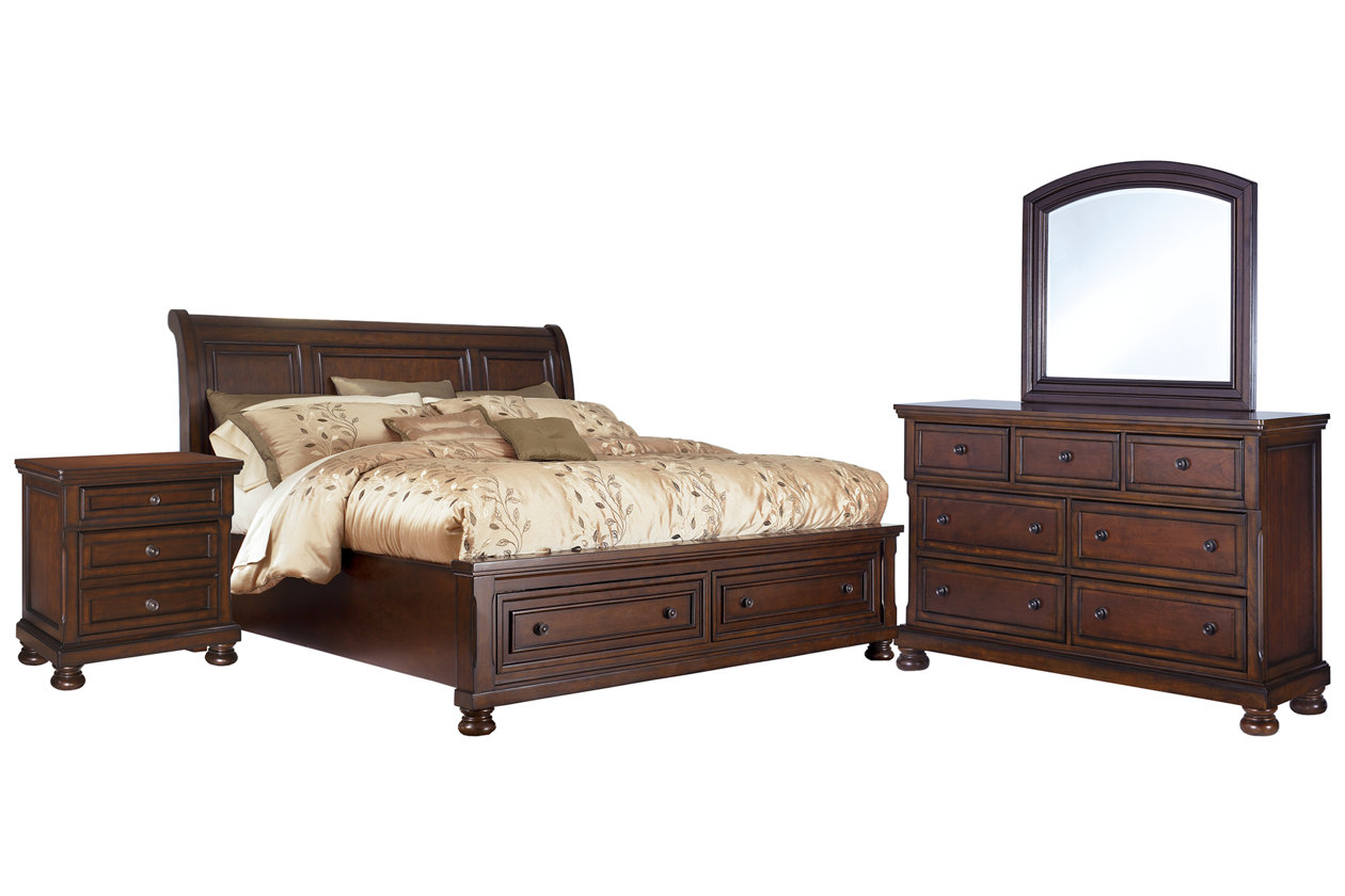Image result for The Six Advantages of Organic Bedroom Furniture""