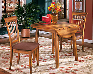 Berringer 3-Piece Dining Room, , rollover