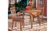 Berringer 3-Piece Dining Room, , rollover