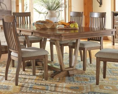 Colestad 5-Piece Dining Room, , large