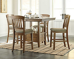 Size 7 Piece Sets Dining Room The Best Brands Today