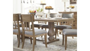 Ollesburg 5-Piece Dining Room, , rollover