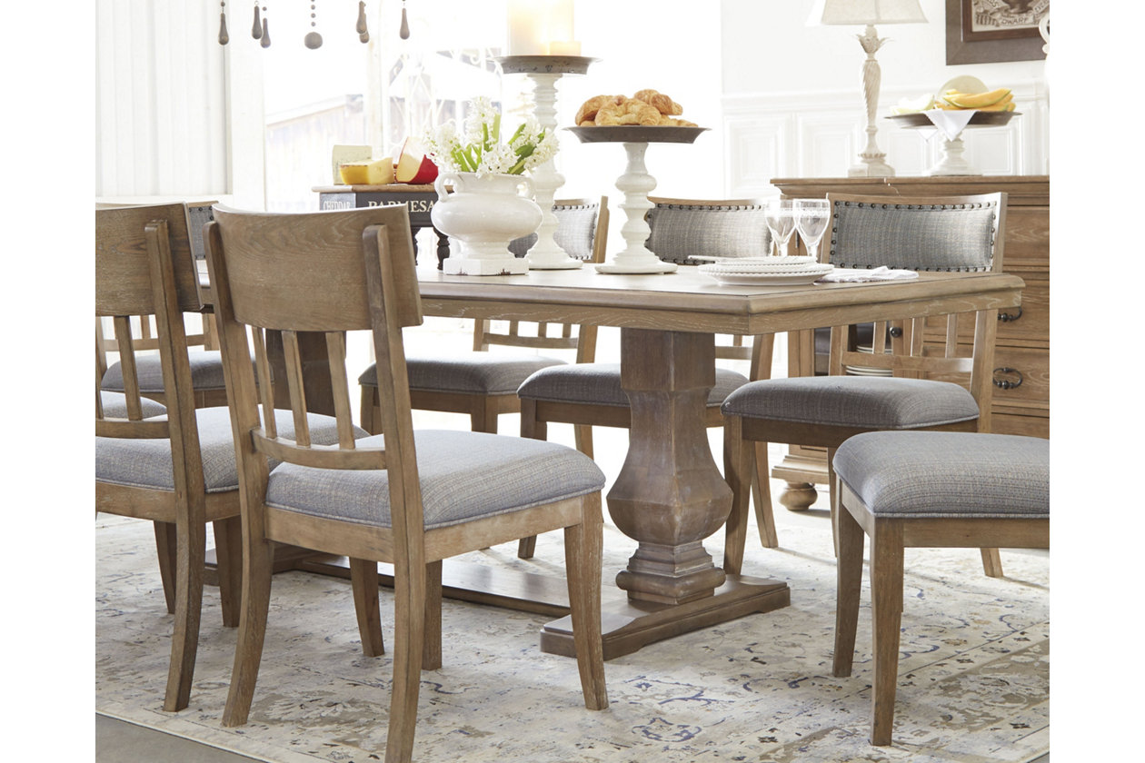 Cheap 5 Piece Dining Room Sets