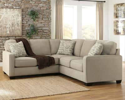 Alenya Queen Sofa Sleeper Ashley Furniture HomeStore