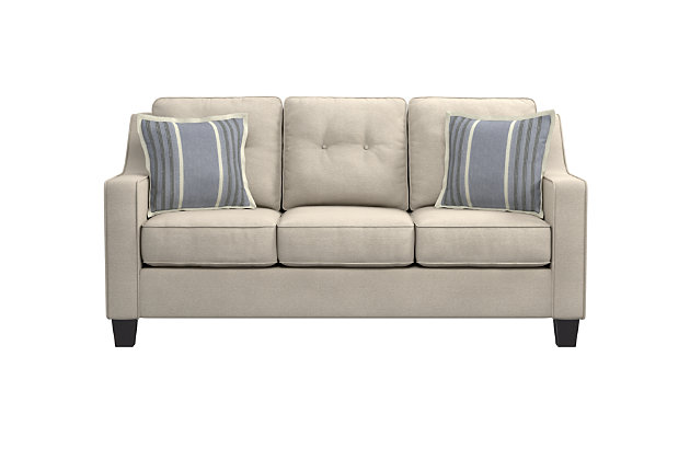Microfiber Throw Pillows For Couch