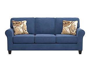 Estin Pillow, , large
