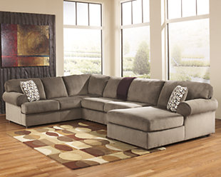 Best Selling Sectionals Ashley Furniture Homestore