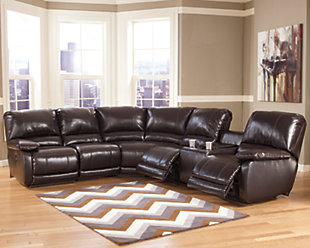 Sectional Sofa With Left Cuddler Best Home Furniture Decoration