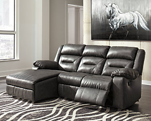 Coahoma 3-Piece Sectional, , rollover